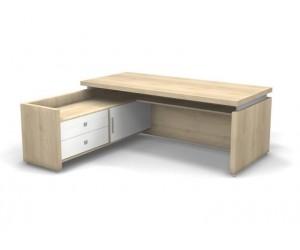 Стол комбинированный ТВТ-128140 L