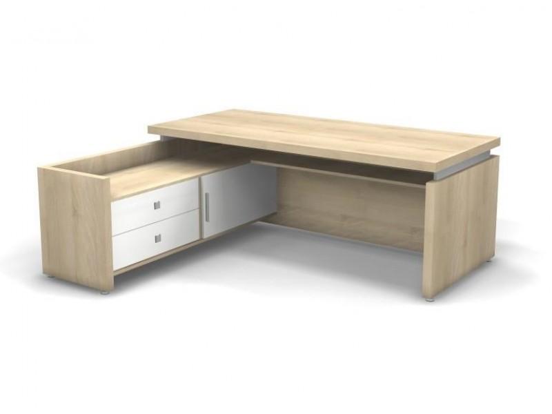 Стол комбинированный ТВТ-138140 L