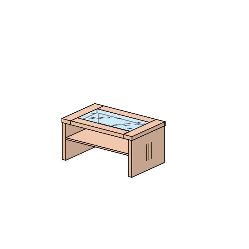 Журнальный столик 08S001