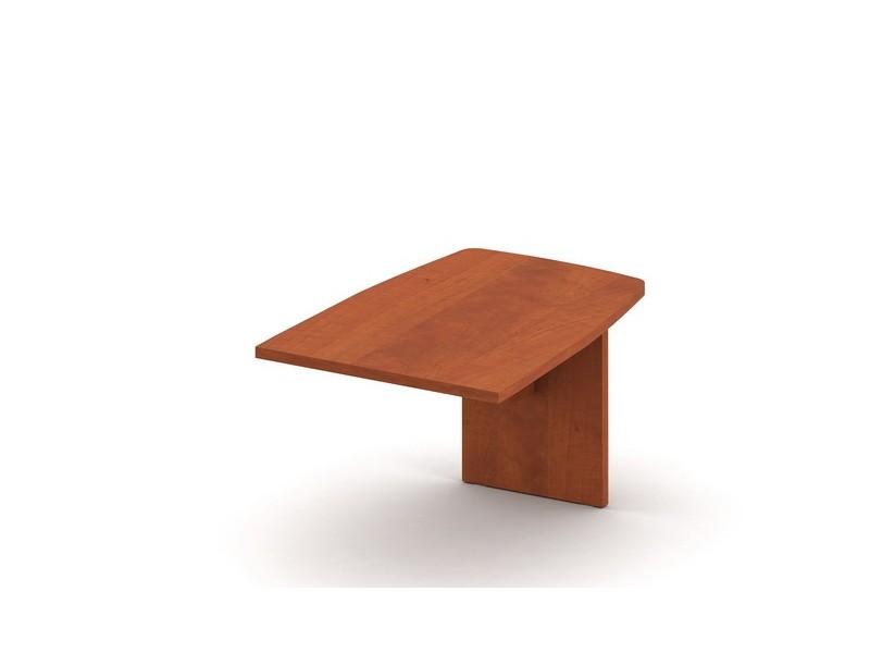 Стол приставной СП9-31