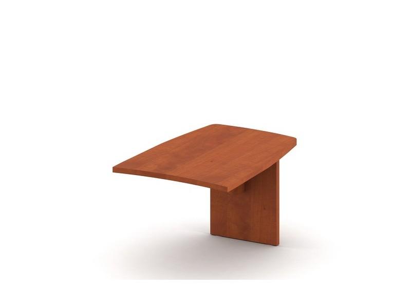 Стол приставной СП9-41