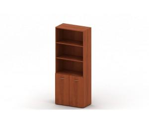 Шкаф для документов ШД13-дн