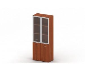 Шкаф для документов ШД13-к