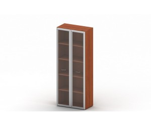 Шкаф для документов ШД13-ст