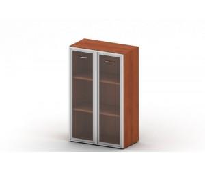 Шкаф для офиса ШД33-ст