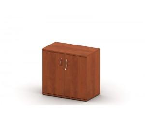 Шкаф с дверями низкий ШД53-д