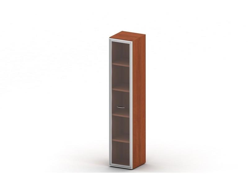 Шкаф-столбик ШД13-04-ст