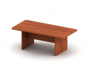 Стол для совещаний СТ9-2050