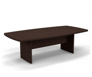 Стол для совещаний СТ9-2400