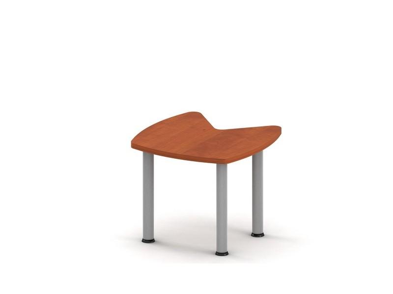 Стол приставной СО9-7R(Н3)