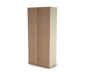 Шкаф для документов Аккорд-директор 49H032.202 с дверями