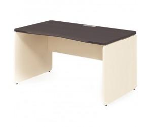 Стол симметричный 48S011