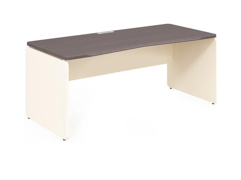 Стол симметричный 48S013