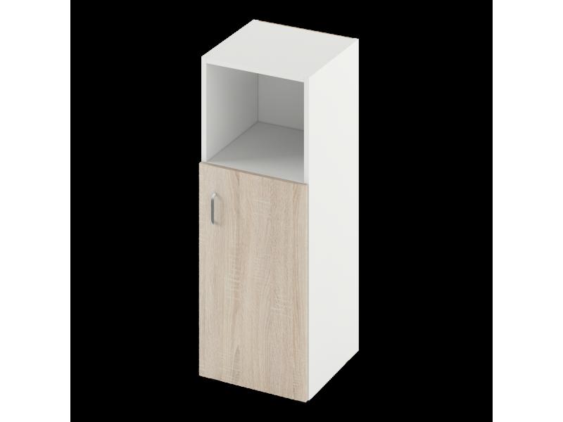 Шкаф для документов S-1147 400*380*1080 мм