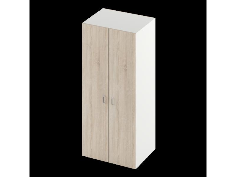Шкаф глубокий Sity для одежды