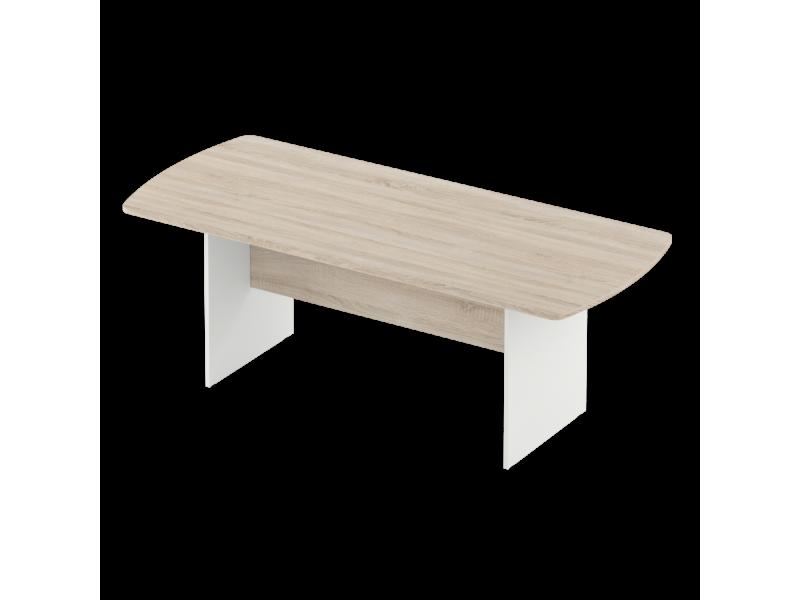 Стол для заседаний S-1460