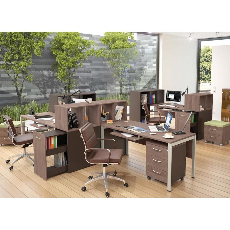 Стол угловой Xten XMCET-149L