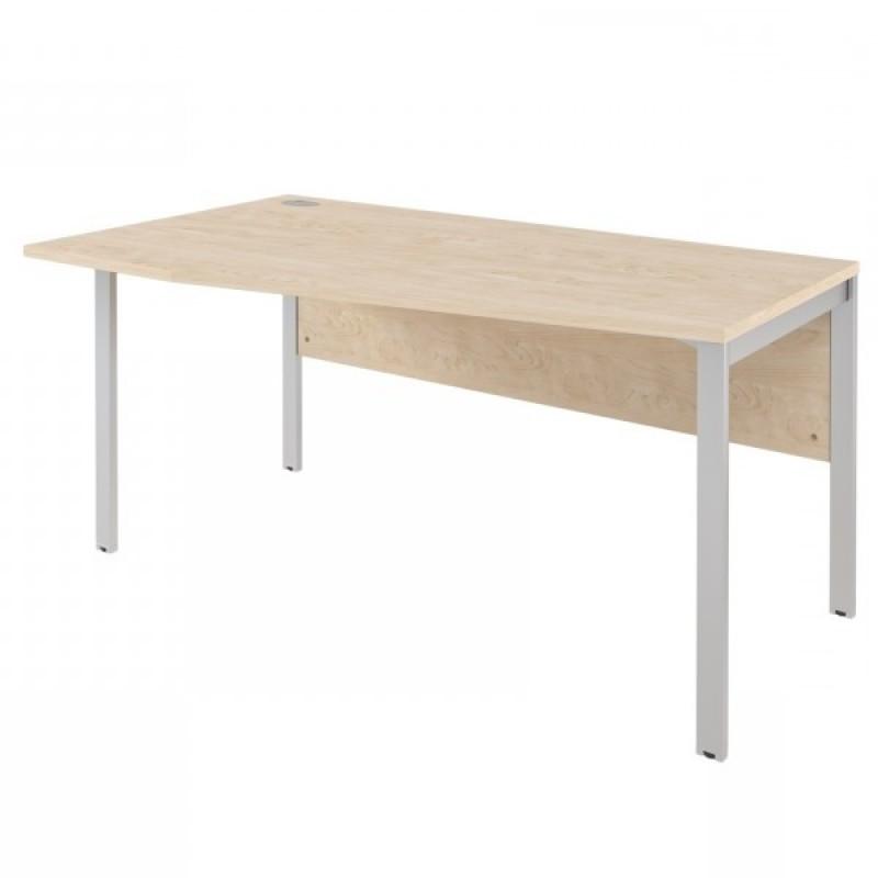 Стол эргономичный Xten XMCT 169 L