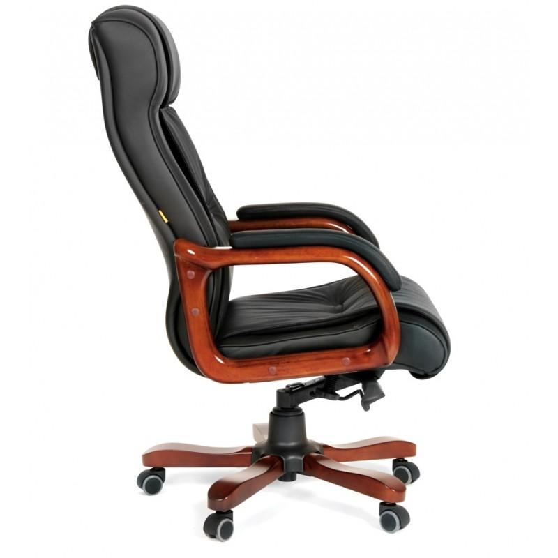 Кресло для директора CHAIRMAN 653