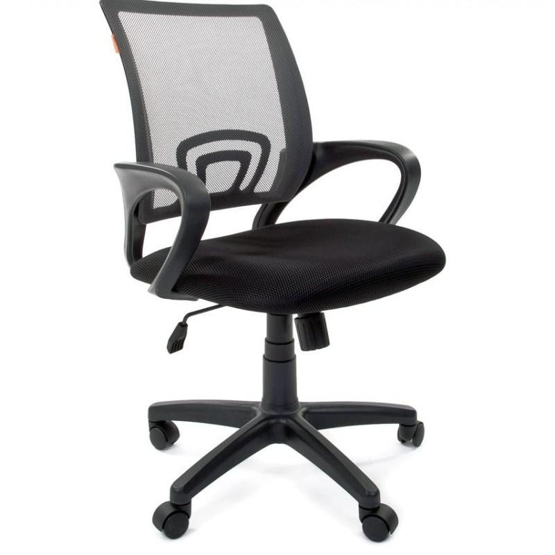 Кресло для персонала CHAIRMAN 696