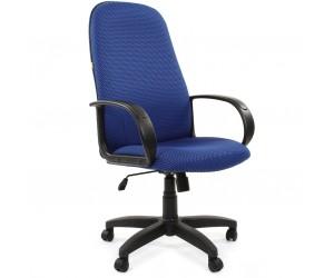 Кресло для директора CHAIRMAN 279