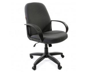Кресло для директора CHAIRMAN 279M