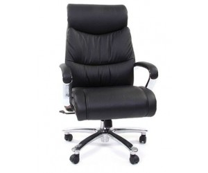 Кресло для директора CHAIRMAN 401