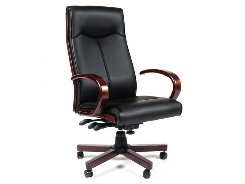 Кресло для директора  CHAIRMAN 411