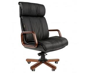 Кресло для директора CHAIRMAN 419