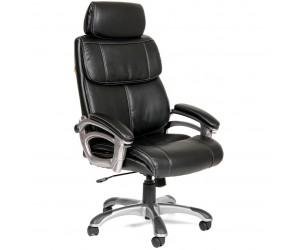Кресло для директора CHAIRMAN 433