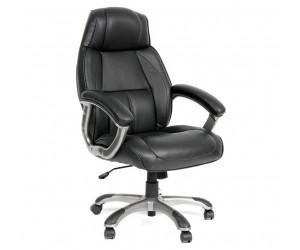 Кресло для директора CHAIRMAN 436
