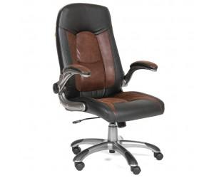 Кресло для директора CHAIRMAN 439