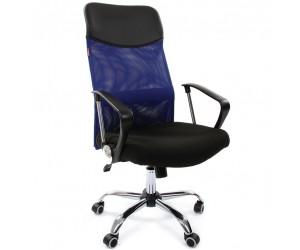 Кресло для директора CHAIRMAN 610