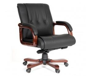 Кресло для директора CHAIRMAN 653M