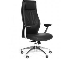 Кресло для директора CHAIRMAN Vista