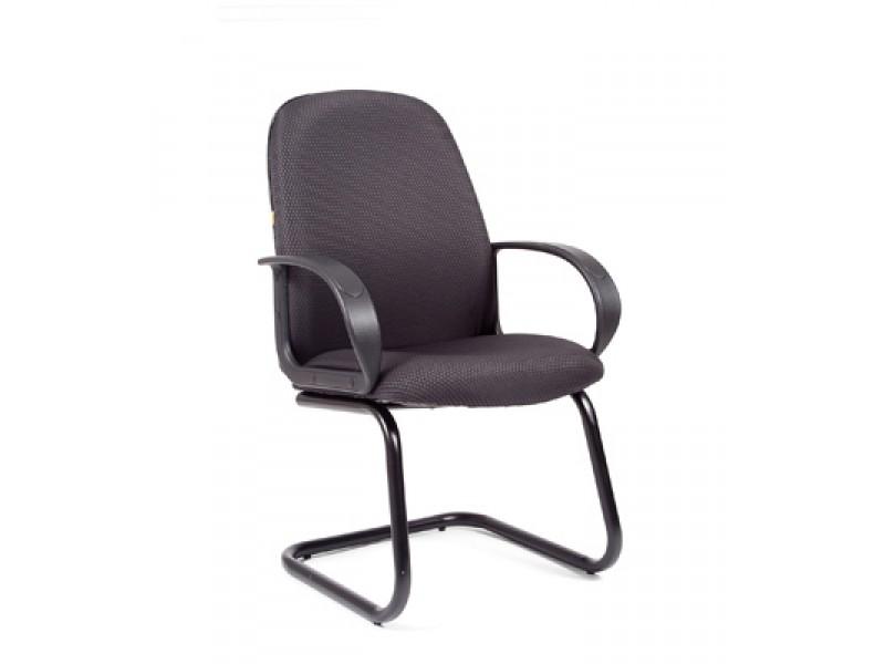 Кресло для посетителей CHAIRMAN 279 V