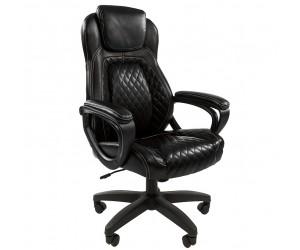 Кресло для руководителя CHAIRMAN 432. Новинка!