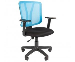 Кресло компьютерное CHAIRMAN 626