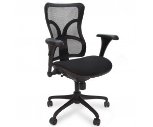 Кресло офисное CHAIRMAN 730