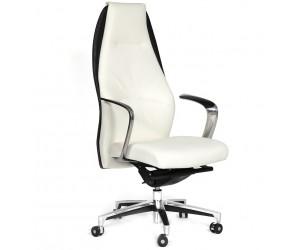 Стильное кресло CHAIRMAN Basic