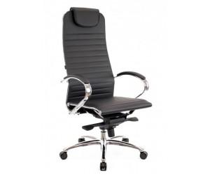 Кресло DECO PU EVERPROF (Деко Эко-кожа)