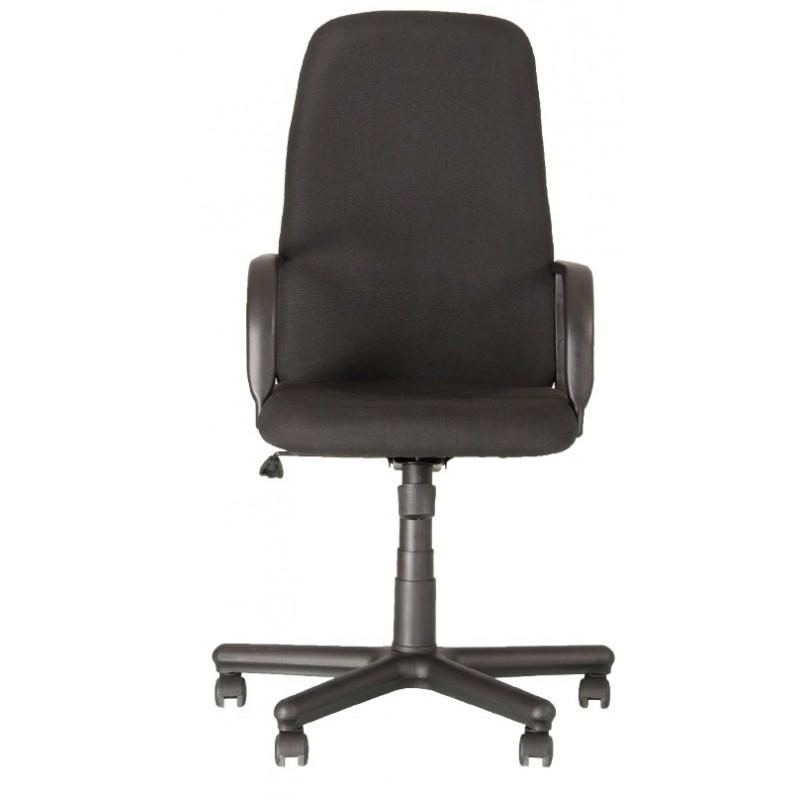 Кресло для директора DIPLOMAT