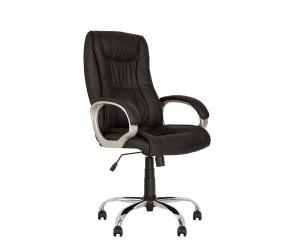 Кресло ELLY (Элли) Новый Стиль