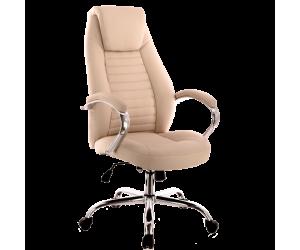 Кресло офисное Era PU (Эра) Everprof
