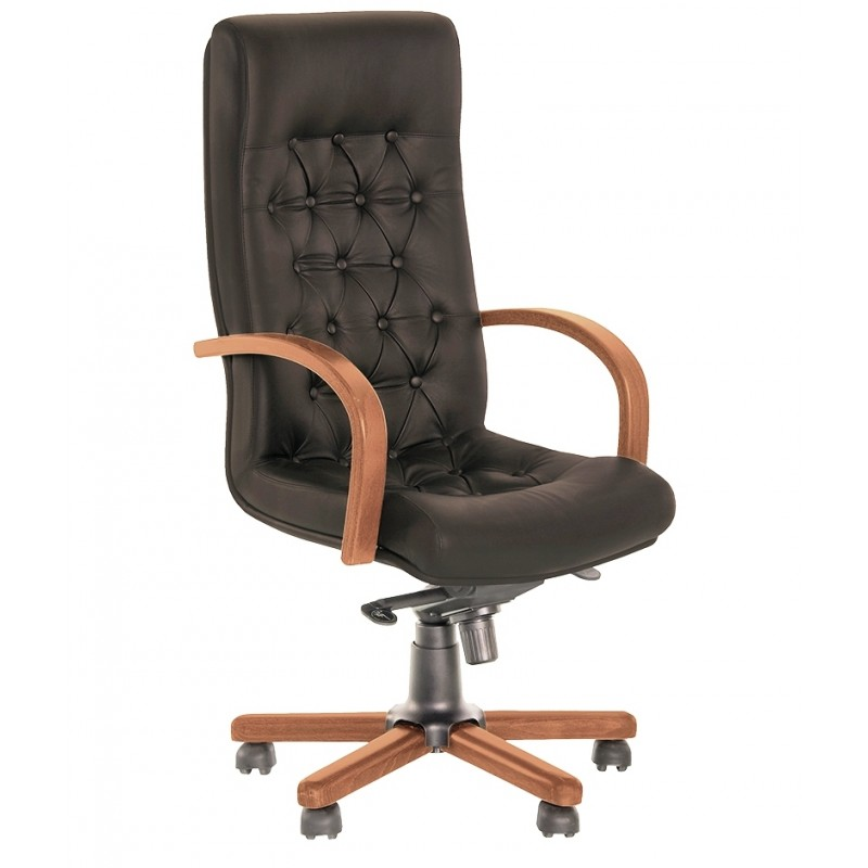 Кресло для директора FIDEL EXTRA