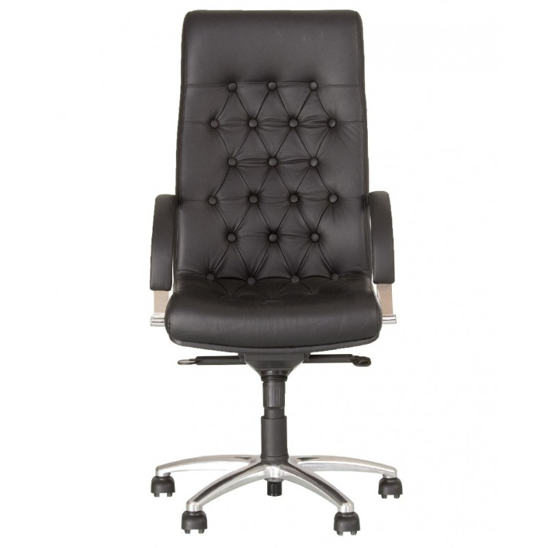 Кресло для директора FIDEL LUX