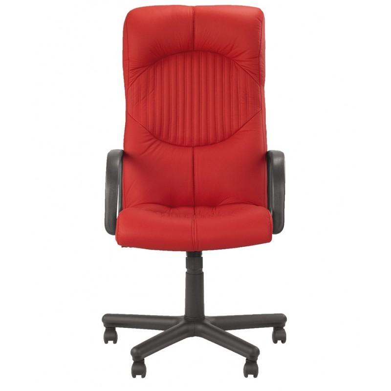 Кресло для директора GERMES
