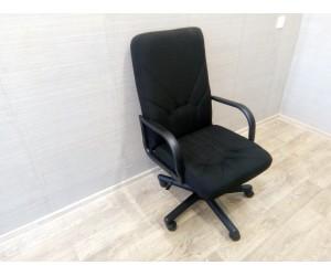 Кресло для офиса MANAGER Ткань (Менеджер)