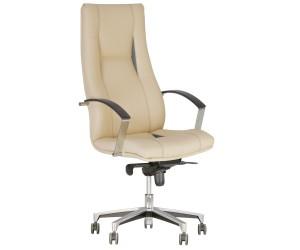 Кресло KING STEEL c механизмом «Мультиблок»
