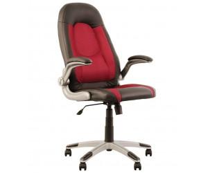 Геймерское компьютерное кресло RIDER